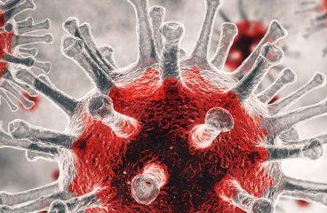 Gevolgen van het Coronavirus