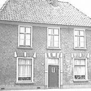 Grenslandmuseum
